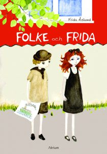 folkeochfrida