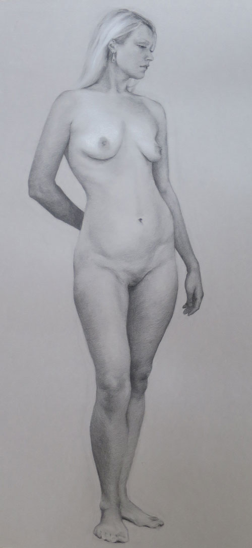 Julia-2015-09
