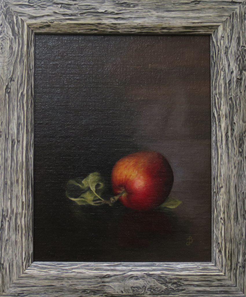 apple-med-ram