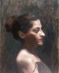 Teresa6