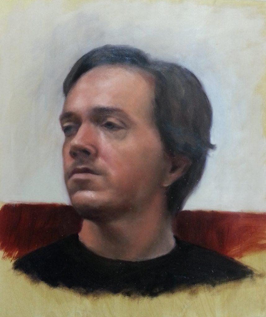 portratt-av-nicklas