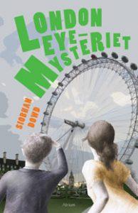 londoneye-mysteriet
