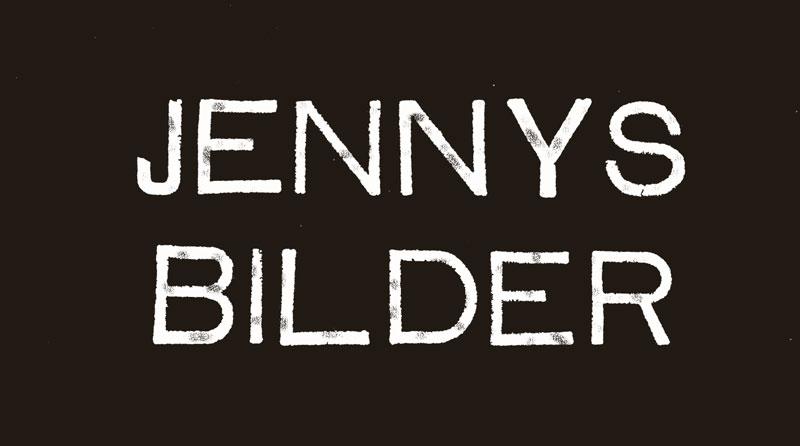 Jennys bilder