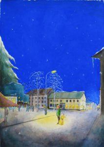 affischbild-pilgatans-julmarknad-2016